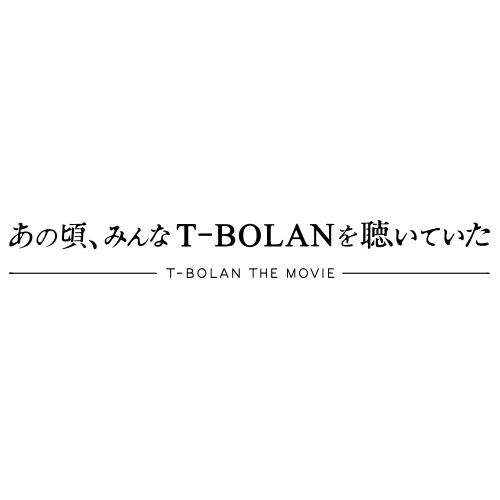 T BOLANの画像 p1_29